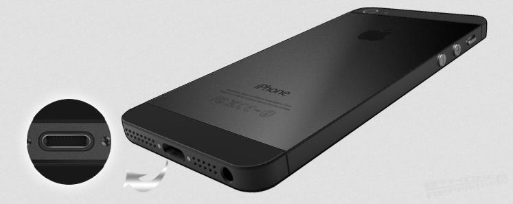 iphone 6 platine reparatur köln