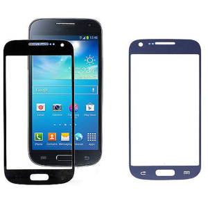 samsung galaxy s4 mini glas display reparatur phone. Black Bedroom Furniture Sets. Home Design Ideas