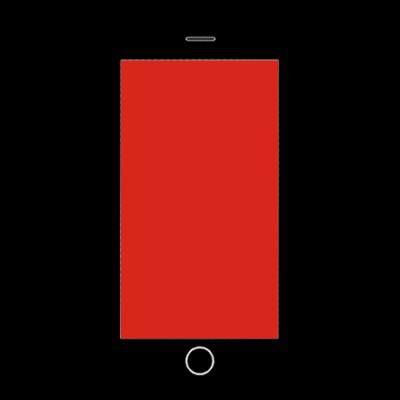 iphone 6 display reparatur k ln lcd phone repair store handy reparatur k ln. Black Bedroom Furniture Sets. Home Design Ideas